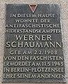 Gedenktafel für Werner Schaumann.jpg