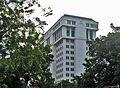 Gedung 16 Lantai (29664521773).jpg