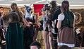 Geek faeries 2015 ( IMG3103) (18557015520).jpg