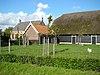 Geertruidshof