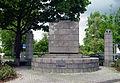Gefallenen Denkmal Rastatt.jpg