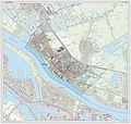 Gem-Maassluis-2014Q1.jpg