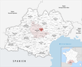 Gemeindeverband Monts d'Alban et Villefranchois 2018.png