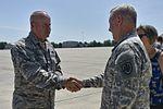 Gen. Grass visit 150727-Z-MI929-011.jpg