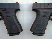 Glock - Wikipedia