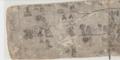 Genealogía mexica de Malinalco.png