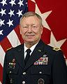 General Frank J. Grass.jpg