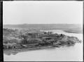 General view of Wanganui from across the river. ATLIB 273578.png