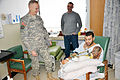 General visits wounded Soldier & NYPD Officer 140111-A-BD830-001.jpg