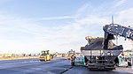 Generalsanierung große Start- und Landebahn Airport Köln Bonn-6566.jpg