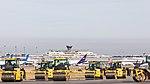 Generalsanierung große Start- und Landebahn Airport Köln Bonn-6687.jpg