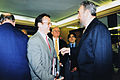 Geneva Ministerial Conference 18-20 May 1998 (9305965699).jpg