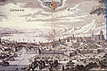 Geneva about 1600 engraving color.jpg