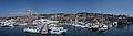 Genoa - port.jpg
