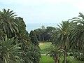 Genova-Parco di Nervi-DSCF6704.JPG