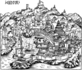 Genova1493.png