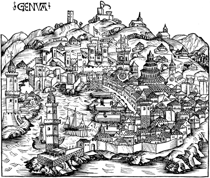 File:Genova1493.png