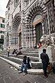 Genova (5647593528).jpg
