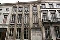 Gent - Nieuwebosstraat 3 - 01.jpg
