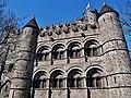Gent Burg Gravensteen Palas 7.jpg