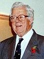 Geoffrey Howe 2003.jpg