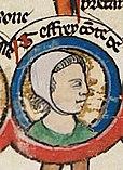 Geoffrey II of Brittany.jpg
