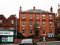 Geograph-1210770 Blackheath Conservatoire.jpg