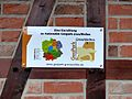 Geopark Grenzwelten Kilianstollen.jpg