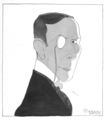 George Arliss by Wynn Holcomb.png
