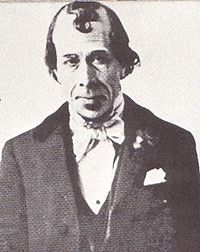 George Arliss in the 1911 Broadway production of Disraeli.jpg
