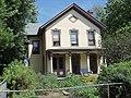 George B. Swan House.JPG