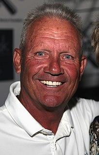 George Brett American baseball player