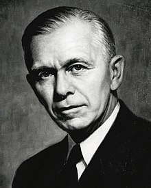 George C. Marshall, U.S. Secretary of State (cropped).jpg