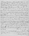 George Clendenen Jr. Affidavit - NARA - 284979.tif