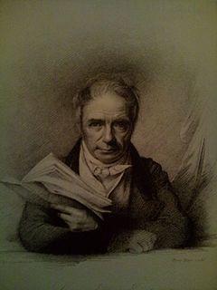 John Comerford Irish miniature painter