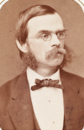 George Francis Richardson 1872.png