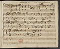 George Frederick Handel - Admeto, re di Tessaglia. (BL Add MS 38002 f. 1r).jpg