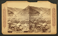 Georgetown, Colorado, by Continent Stereoscopic Company.png
