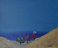 Georgi Baev Painting.jpg