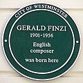 Gerald Finzi (5026637668).jpg