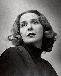 Geraldine Page by Roy Schatt circa 1950s.jpg