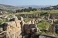 Gerasa, Jordan (33693938033).jpg