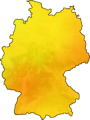 Germany Temp 20060523.png