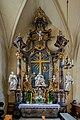 Gerolzhofen Kirche Maria vom Rosenkranz Altar-20210822-RM-174114.jpg