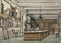 Gerrit Lamberts (1776-1850), Afb 010097000024.jpg