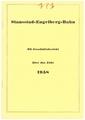Geschäftsbericht-1958-StEB.pdf