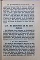 Geschichte der Philosophie by Albert Schwegler 181.jpg