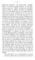 Geschichte des Diaconissenhauses Neuendettelsau (1870) 032.png