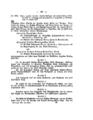Gesetz-Sammlung für die Königlichen Preußischen Staaten 1879 189.png