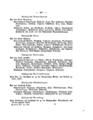 Gesetz-Sammlung für die Königlichen Preußischen Staaten 1879 537.png